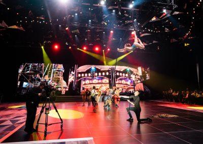10_Circus_Performance_2708