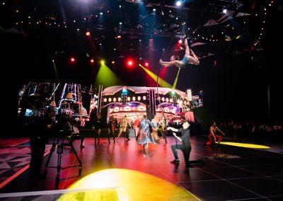 10_Circus_Performance_2711