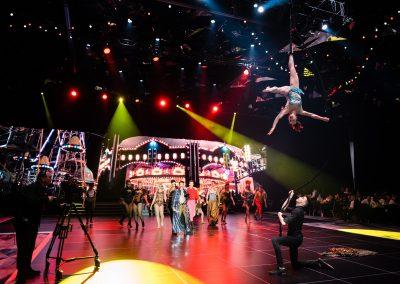 10_Circus_Performance_2717