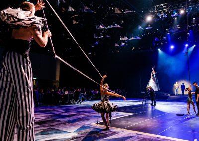 10_Circus_Performance_2754